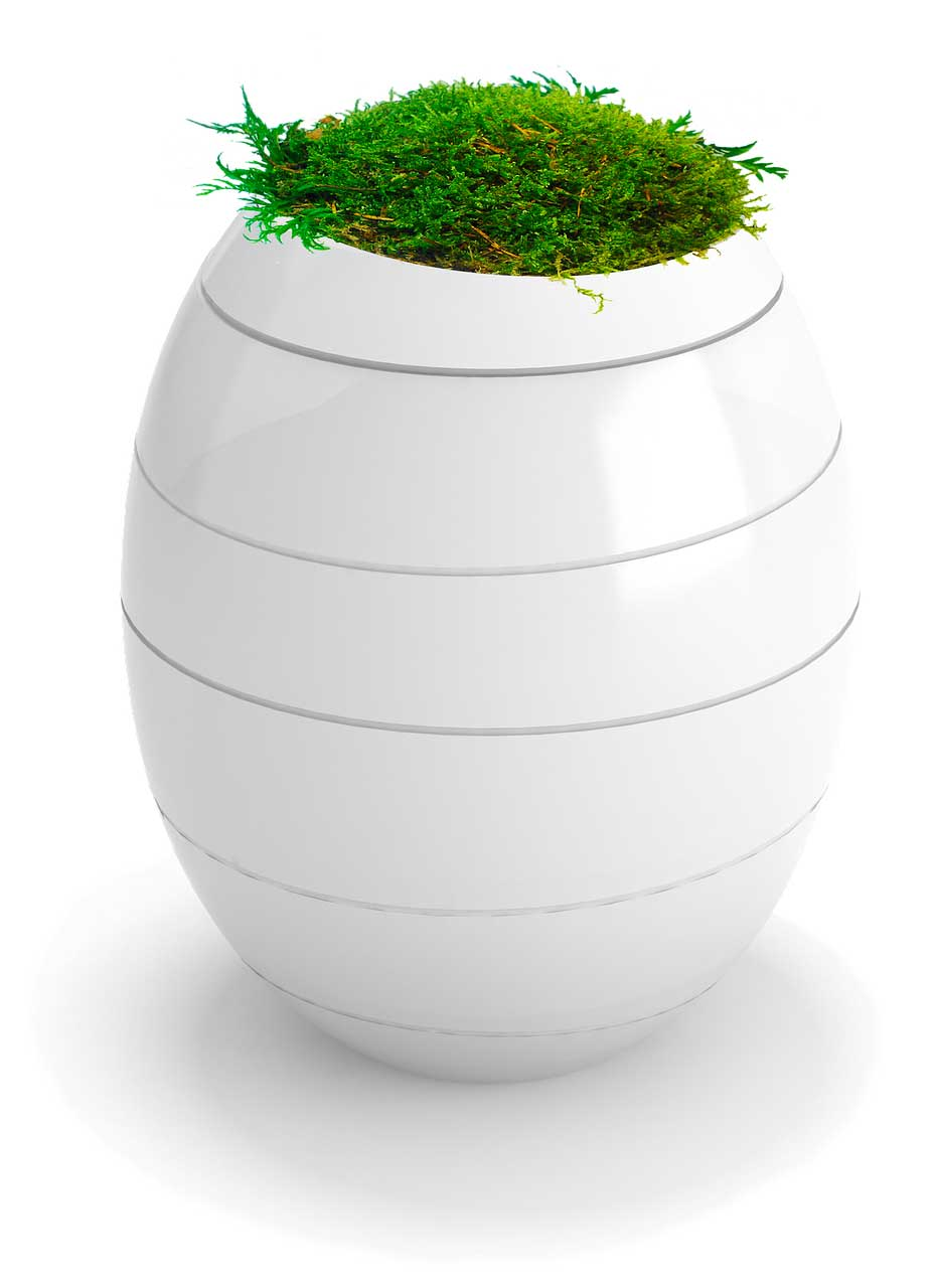 funeral-urns-2250267_1280
