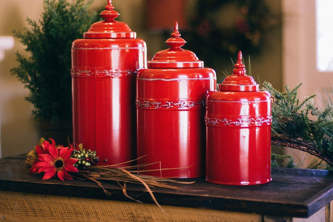 urns-349666_1280